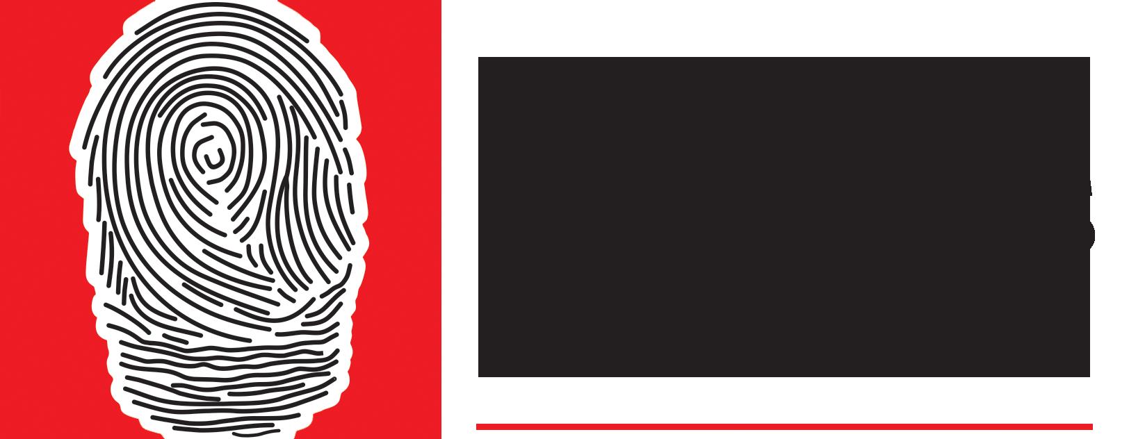 www.future.am
